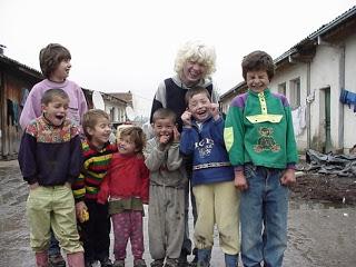 Kosovo7